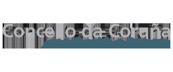 Concello da Coruña, memoria e futuro